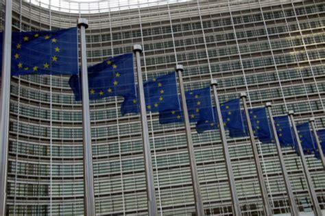 regionale europea moncalieri al via la 34esima edizione concorso diventiamo