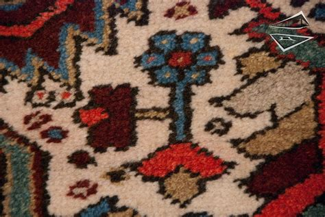 12 x 14 rugs mehrivan square rug 12 x 14