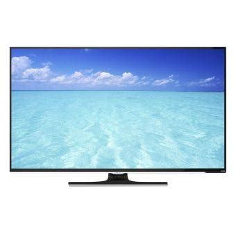 samsung 40 inch led tv h5552 price in bangladesh :ac mart bd