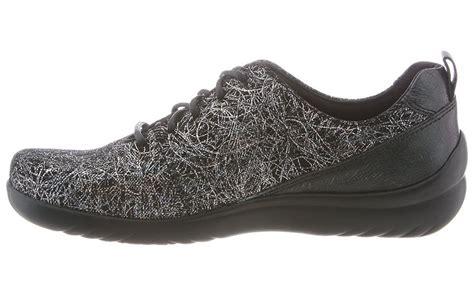comfort shoes fairfax klogs fairfax women s casual shoe free shipping