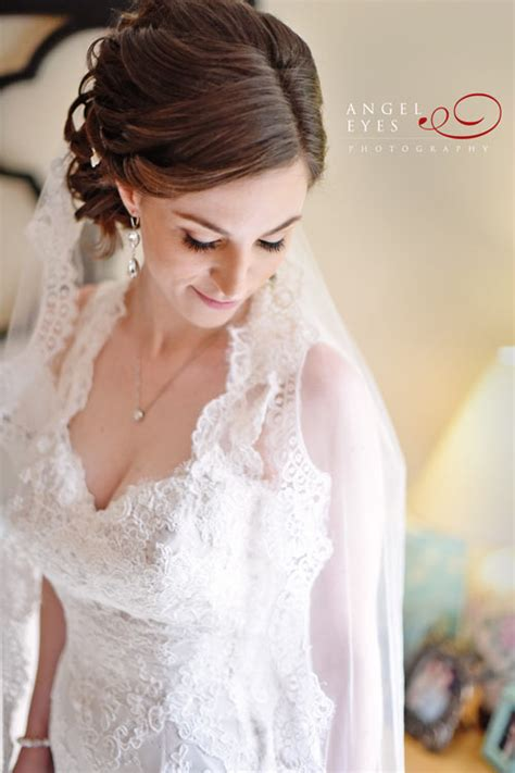 Wedding Hair And Makeup Chicago by Photography 187 Archive 187 Germania Place