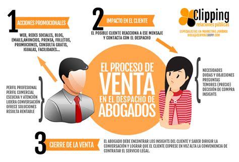 Modelo De Curriculum Vitae Estudio Juridico abogados la estrategia 171 primera consulta gratis 187 191 es