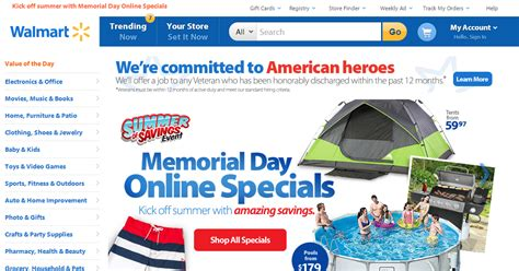 walmart shopping mobile app  android ipad iphone