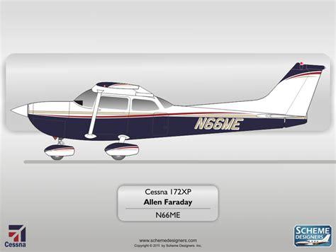 Home Design Store Inc Scheme Designers Custom Aircraft Paint Schemes And Vinyl