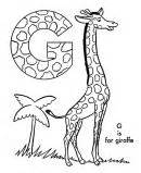 abc coloring pages for baby shower 1000 images about showers on pinterest alphabet