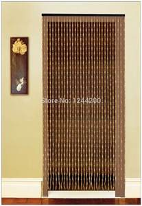 Bead Curtains For Doors Popular Wooden Bead Curtains Buy Cheap Wooden Bead Curtains Lots From China Wooden Bead Curtains