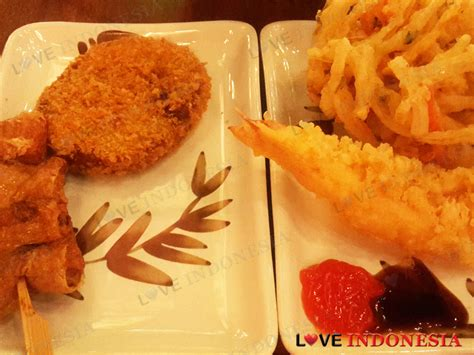 valet parking di grand indonesia marugame udon grand indonesia love indonesia