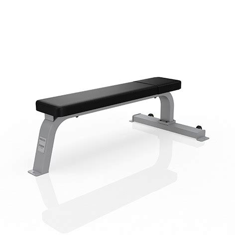 precor bench precor flat bench 101 fitness equipment of calgary