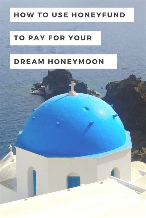 25  best ideas about Honeymoon Fund on Pinterest
