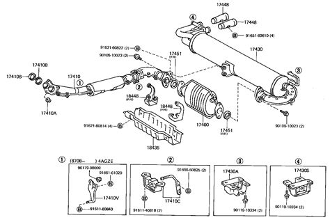 car engine repair manual 2003 toyota mr2 free book repair manuals exhaust system schematic exhaust free engine image for user manual download