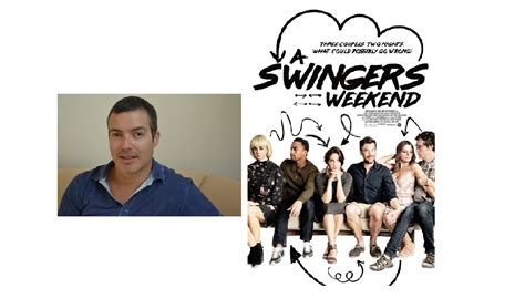 swinging weekends wff17 interview with jon cohen director writer of a