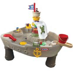 Little Tykes Water Table Little Tikes Anchors Away Pirate Ship Water Table Toys Quot R