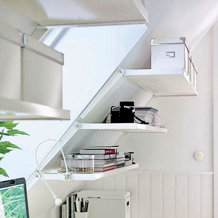 regal für dachschräge wandregal dachschr 228 ge bestseller shop f 252 r m 246 bel und