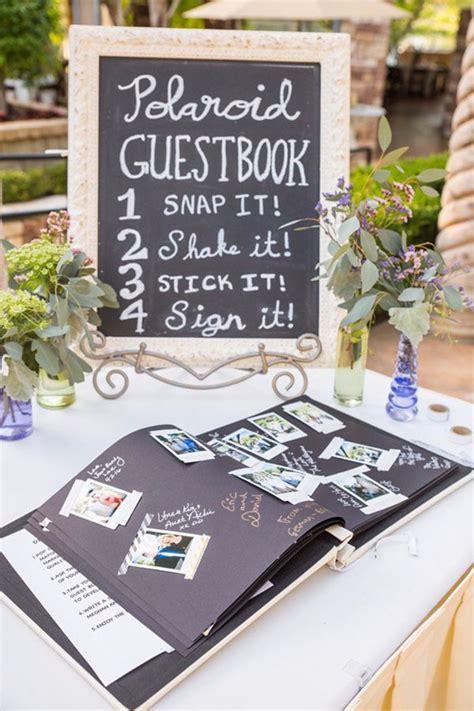 Wedding Photo Book Design Tips by Best 25 Weddings Ideas On Wedding Stuff