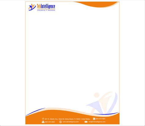 Letter Pad letter pad puthawala