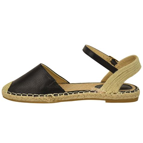 flat summer shoes womens ankle flat sandals moccasins