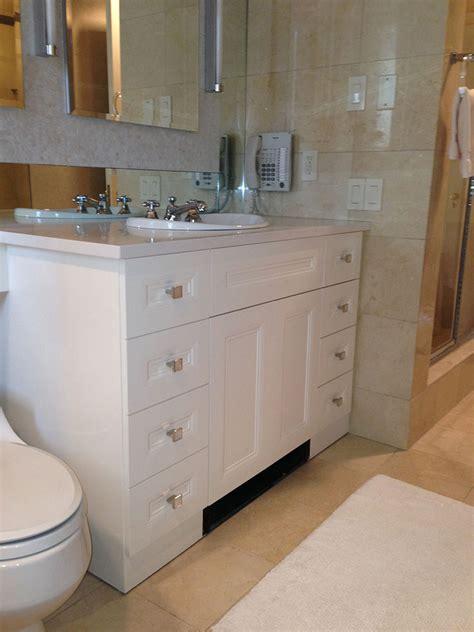 kitchen cabinets queens ny 30 popular bathroom vanities queens ny eyagci com