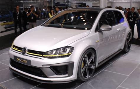 2018 volkswagen golf gti 2018 volkswagen golf gti release date and redesign auto zone