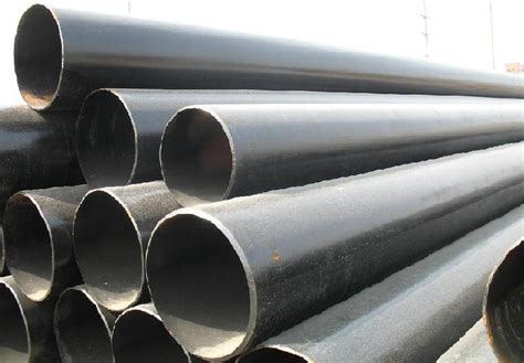 erw steel pipes api pipe weld pipe chn steel pipe
