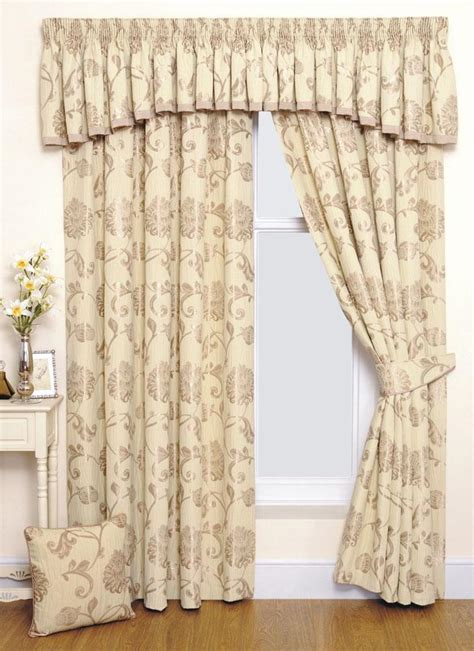elegant curtain design 26 elegant living room design ideas decoration love