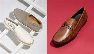 Tods For Tod S Shoes 2016 Barneys Look Book