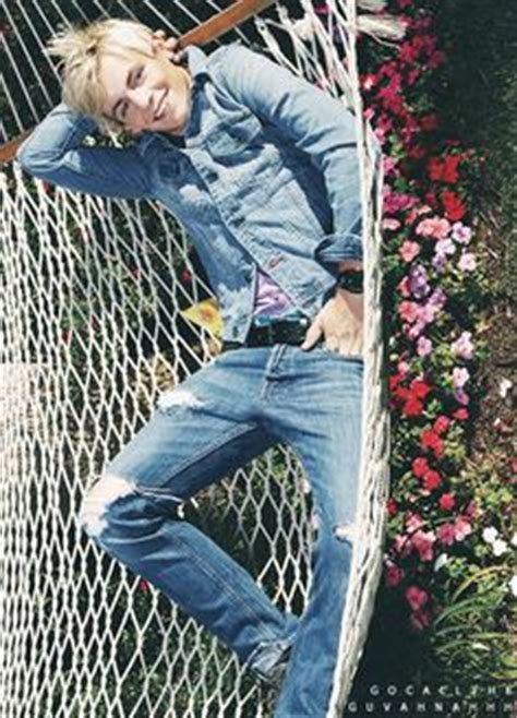 you too fine to be laying down in bed alone 1000 images about ross shor lynch on pinterest ross
