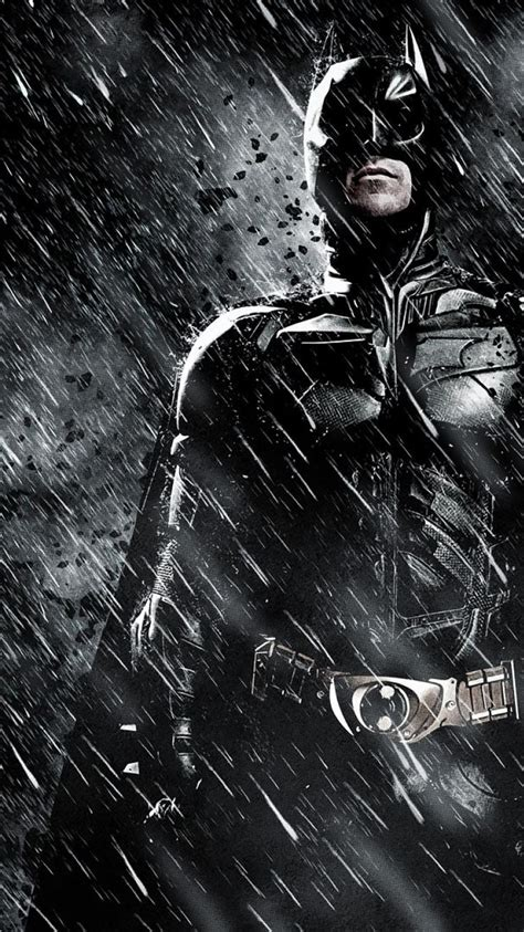 wallpaper iphone 6 dark knight batman iphone wallpaper for iphone 6
