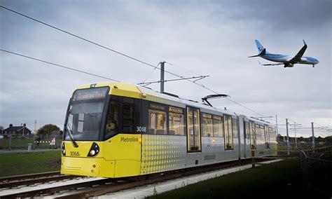 Ksdk Motivation Letter Metrolink Nearly 3 000 Greater Manchester Metrolink Primer Rmweb Metrolink Primer