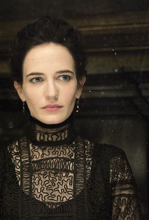 penny dreadful season 2 rotten tomatoes 684 best eva green penny dreadful images on pinterest