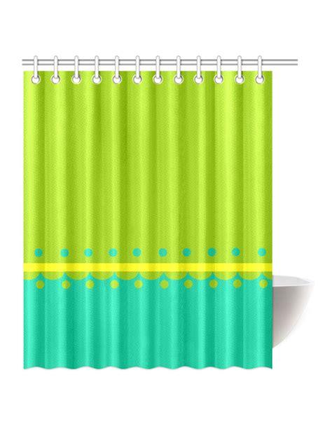 mod shower curtain mod dots shower curtain curtain menzilperde net
