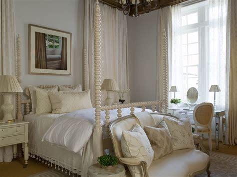 phoebe howard bedrooms phoebe howard bedrooms pinterest
