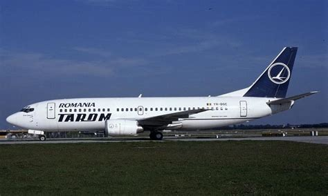 turkish airlines contact romania flights and airlines ticket booking turkish airlines