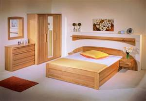 Bedroom Furniture Modern Design Modern Bedroom Furniture Designs Ideas An Interior Design