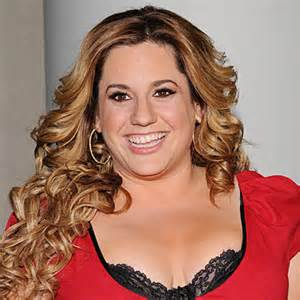 marissa jaret winokur marissa jaret winokur 20 celebrities who battled