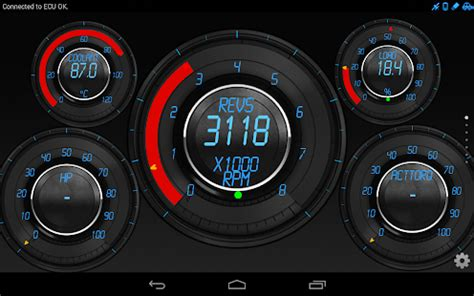 torque android torque precision theme obd 2 android apps on play