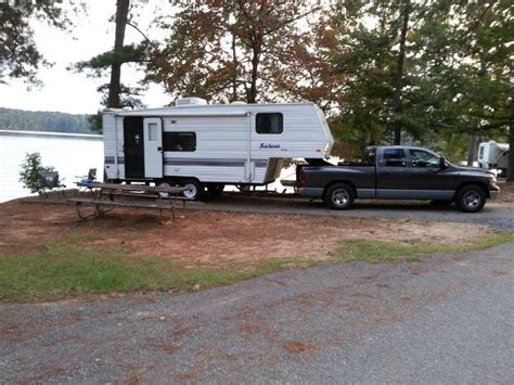 2012 forest river r pod rp 175 trailer reviews prices forest river r pod 175 rvs for sale