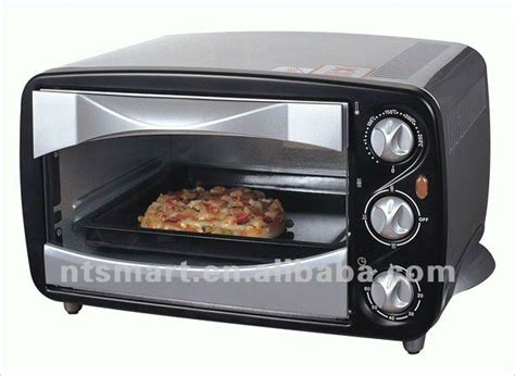 Oven Roti Mini mini toaster oven electric mini oven buy toaster oven mini toaster oven electric mini oven