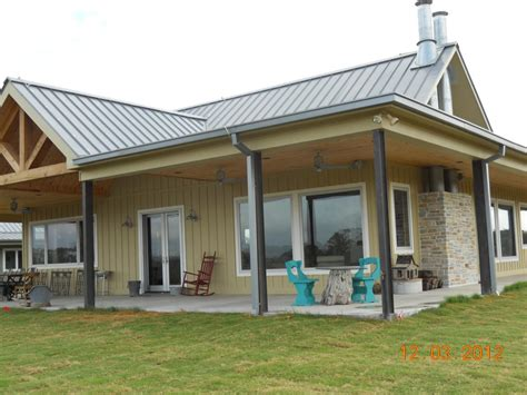 Charming Morton Building Garage #5: Pinterest-metal-buildings-building-homes_147407.jpg