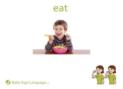 Eat Gift Card - eat food