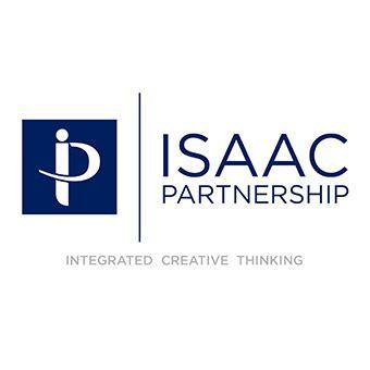 the isaac partnership limited – farm491