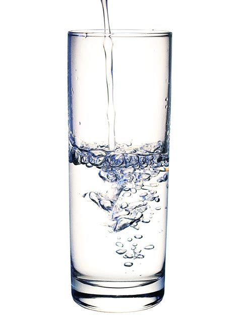 What To Fill Glass With Glass Water Fill 1 Reflections In The Word