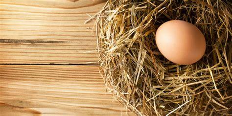 berapa lama membuat nasi tim berapa lama telur boleh disimpan di lemari es merdeka com
