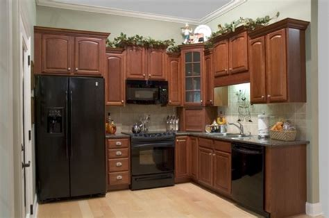 kitchen cabinet manufacturer reviews kitchen cabinet reviews by manufacturer kitchen cabinet