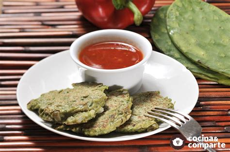 Rautan Fancy Buah No 330 receta tortitas de haba con nopales cyc