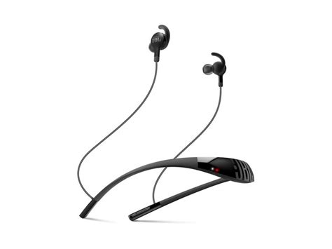 Baru Jbl Everest 100 Wireless Headset ces 2016 jbl launches waterproof speakers wireless noise cancellation neckphones and more