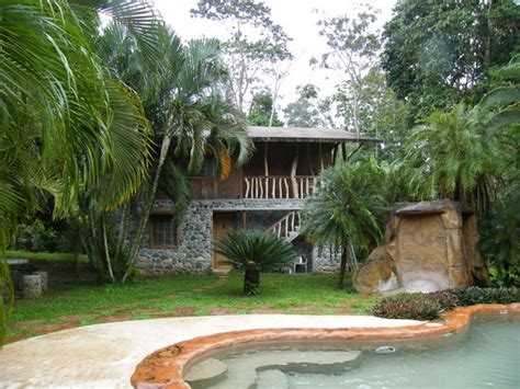 costa rica bungalows bungalows malu costa rica cahuita guest house reviews