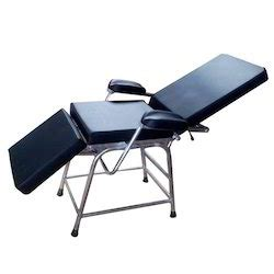 blood donor couch blood donor chair manufacturer from delhi