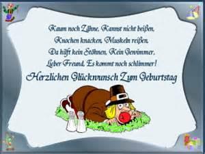 Word Vorlage Geburtstag Glückwunsch Gl 252 Ckwunsch Zum Geburtstag Witzig Geburtstagsspr 252 Che Herzen