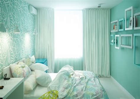 pastel colors bedroom ideas pastel color palettes in elegant bedroom designs