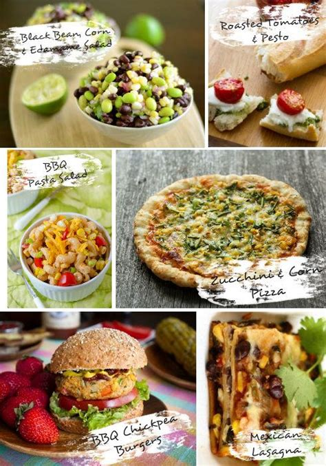 vegetarian dinner ideas vegetarian food gawking pinterest